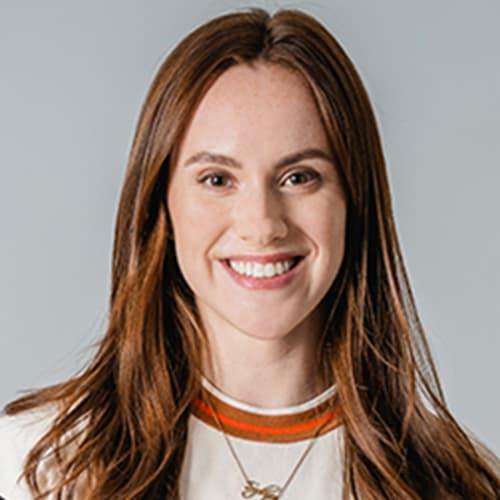 Sydney Sherman