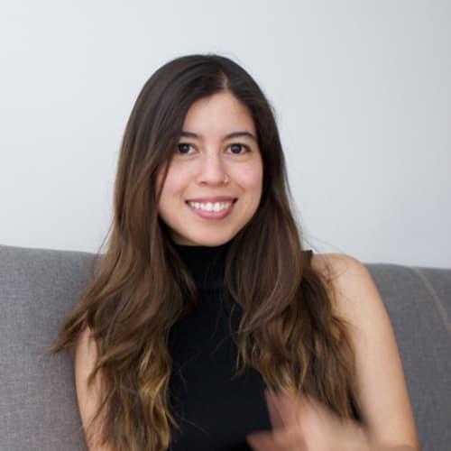 Ximena Adriana