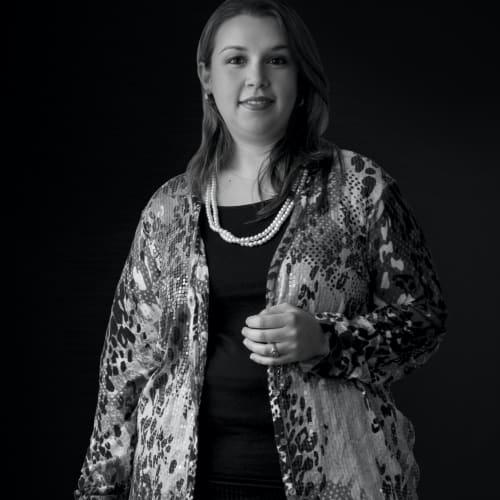 Lincy González Rojas