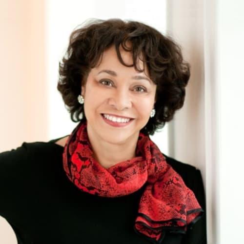 Marilyn Gist, PhD