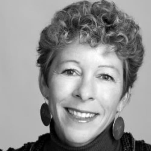 Carol Kruse