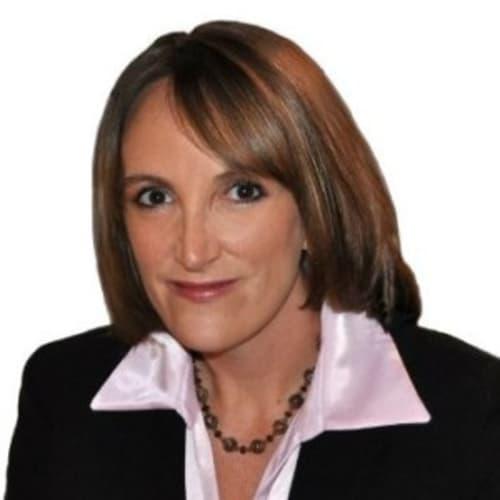 Heidi Matheys
