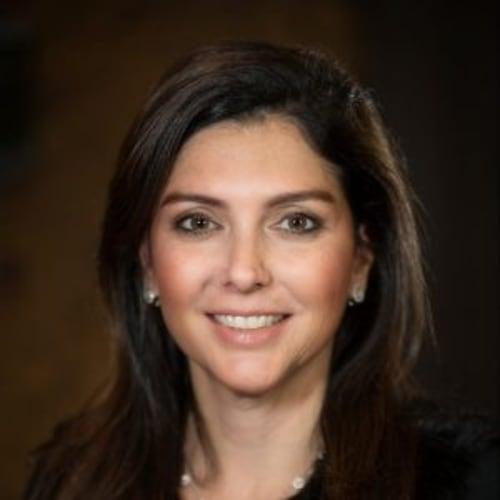Renata Ferraiolo