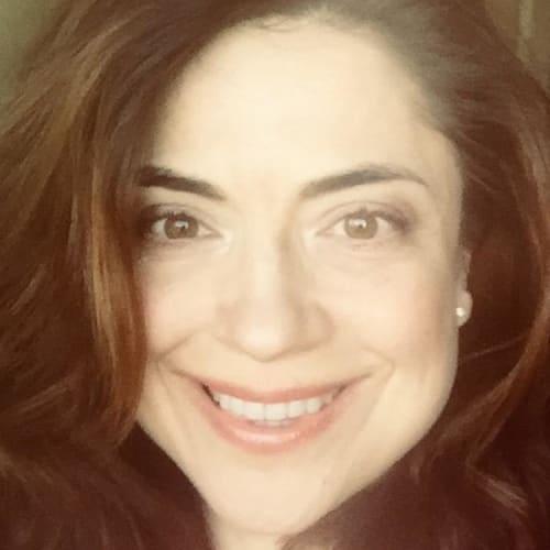 Monica Pitzner