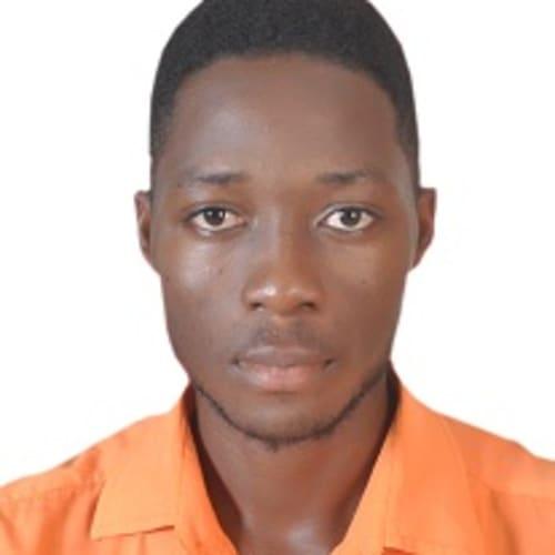 Anthony Osadolor Ighiwiyisi
