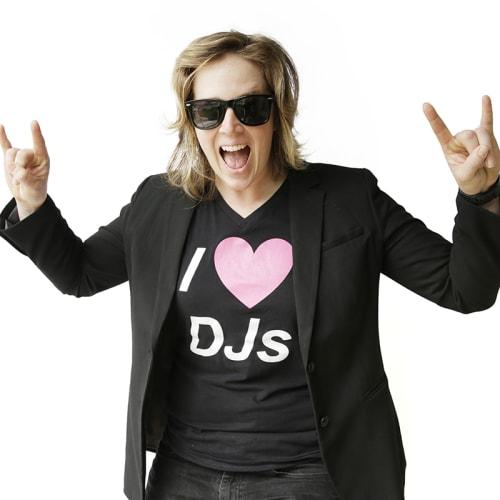 DJ Airsun