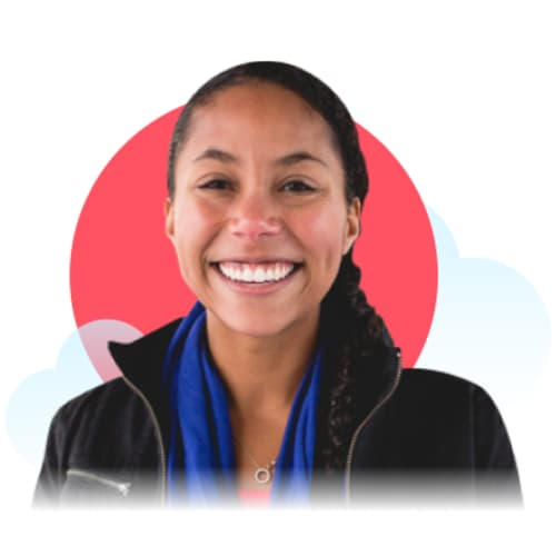 Ashley Collins
