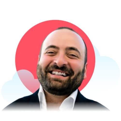 Aslan Noghre-Kar