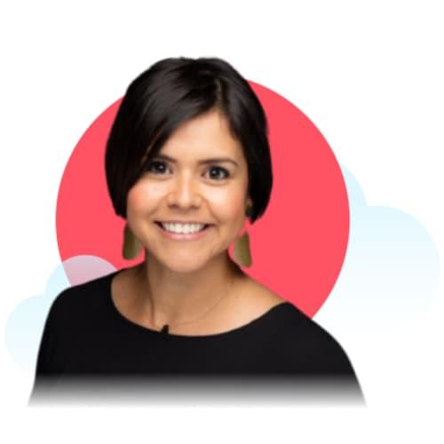 Celina Zamora