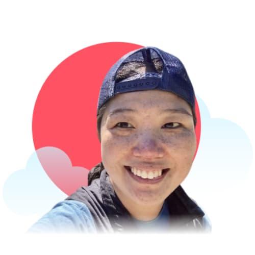 Jenn Jinhong