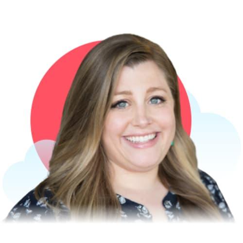 Lauren Clevenger