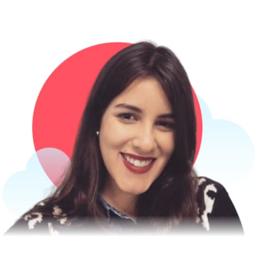 Mariana Lemus