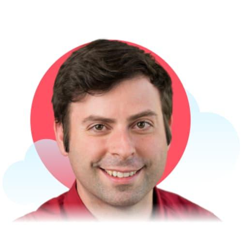 Matt Pearsall
