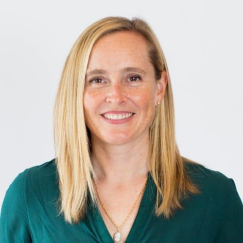Amanda Kleha