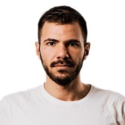 Fernando Jardim