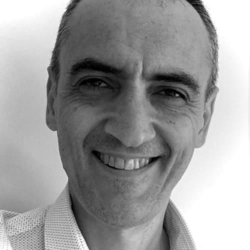 Adriano Pezzuto