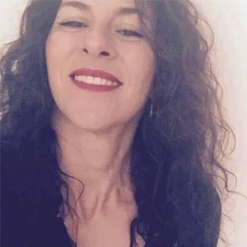 Annalisa Gennaro