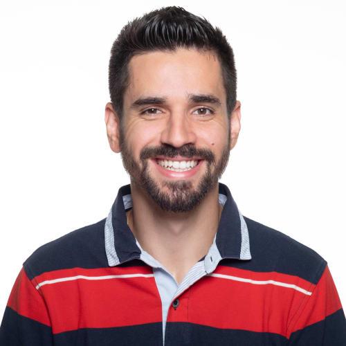 Juliano Costa