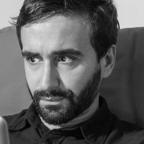 Paolo Mainardi