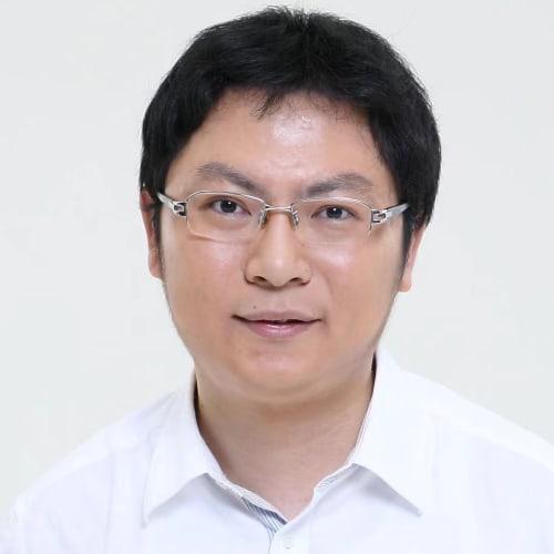 Yiheng Ci