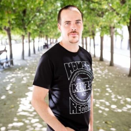 Denis Jannot