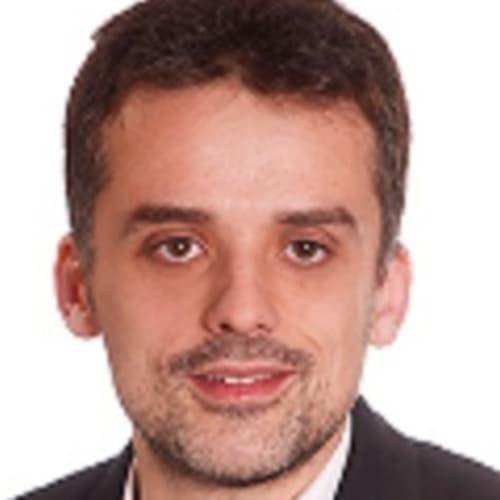 José Manuel Redondo López