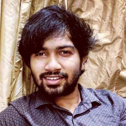 Prithvi Raj