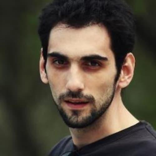 Stefan Prodan