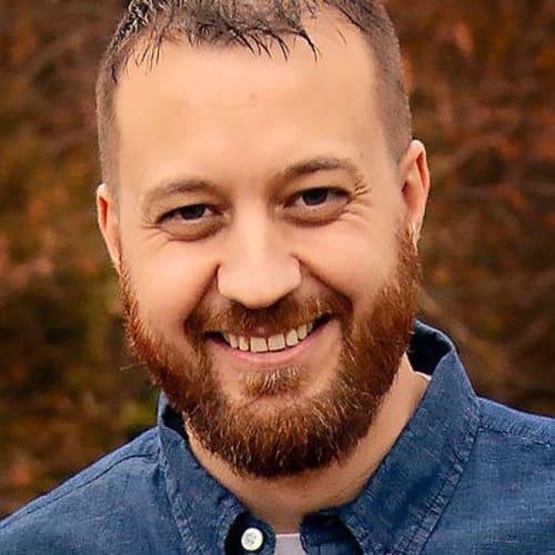 Derek Downey