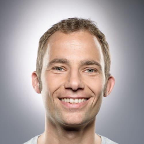 Andi Grabner