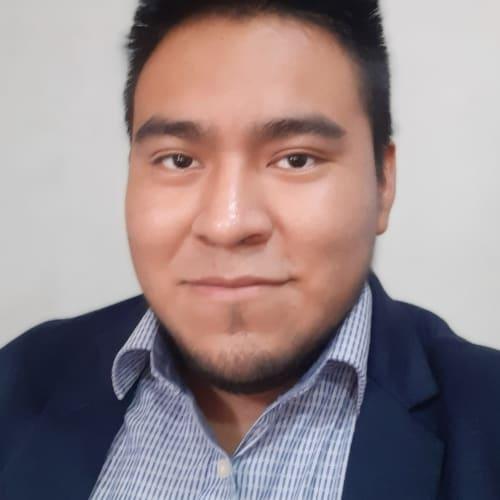 Edgar Guamuch