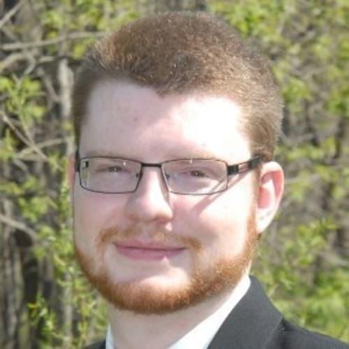 Eric Zietlow