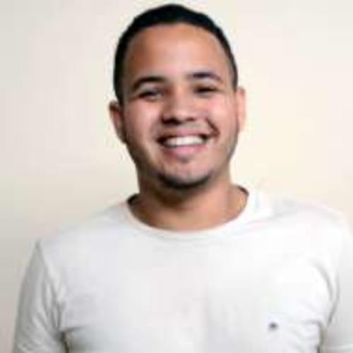 Yago Nobre