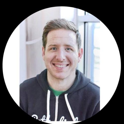 Aaron Rindt
