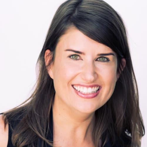 Emily Goodson