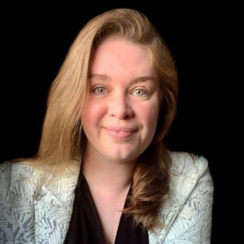 Claire Becker, MA, ACC