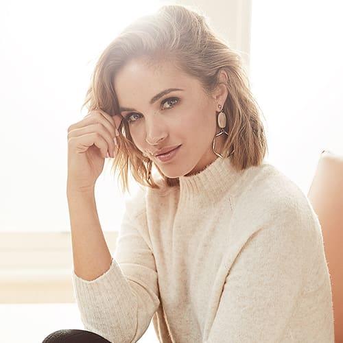 Olivia Molly Rogers