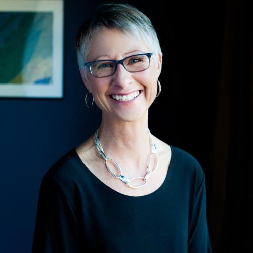 Michelle Spehr