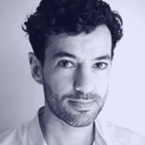 Florian Sabatier