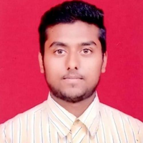 Aayush Pratap Singh