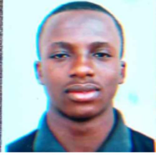 Adebayo Adewale