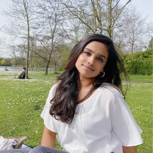 Aida Safiyyah Rafe