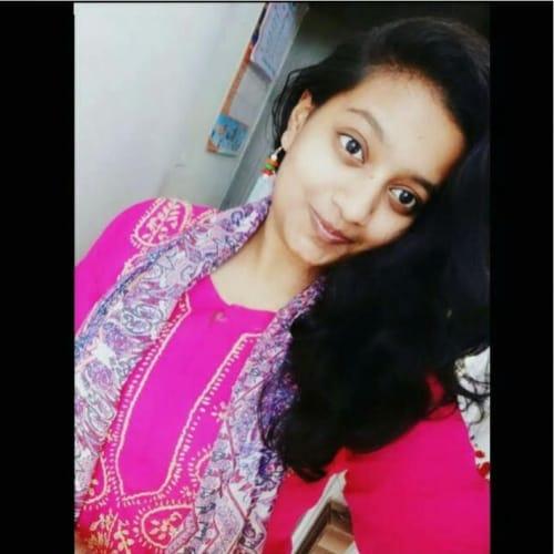 Akshita Sharma