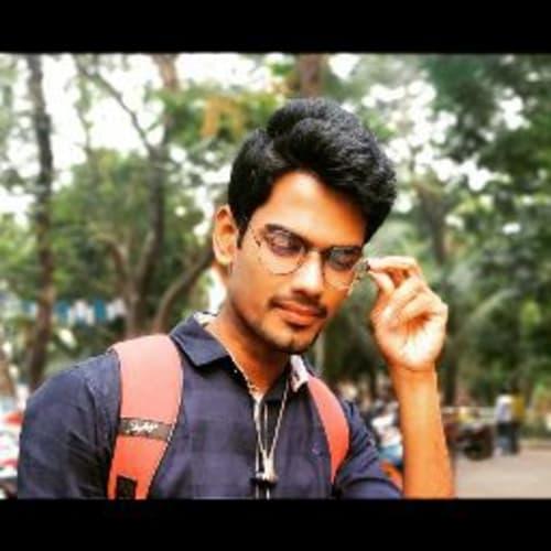 Amit Manna