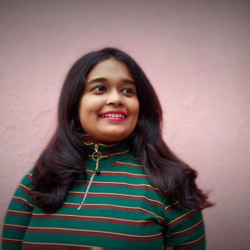 Ananya Sarkar