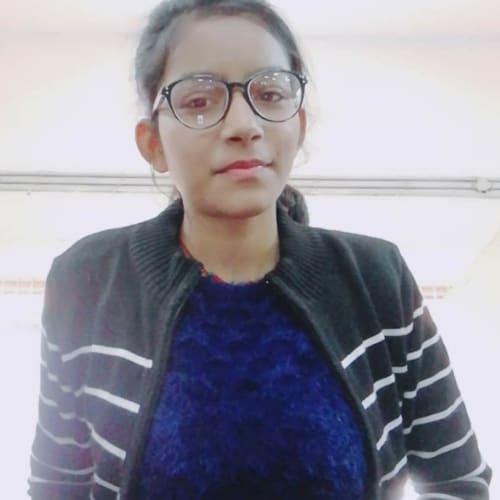 Anni Kumari