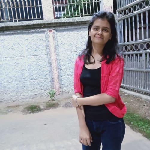 Aparna Juhi