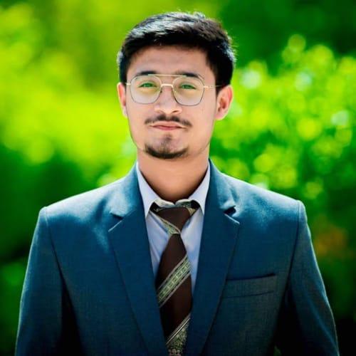 Arslan Abdullah