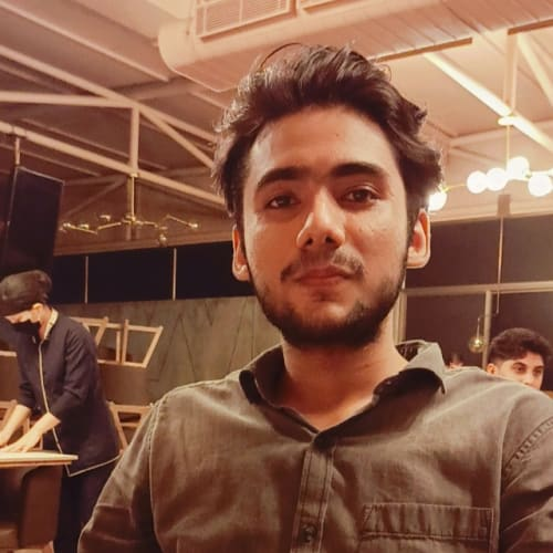 Ashfaq Rahman