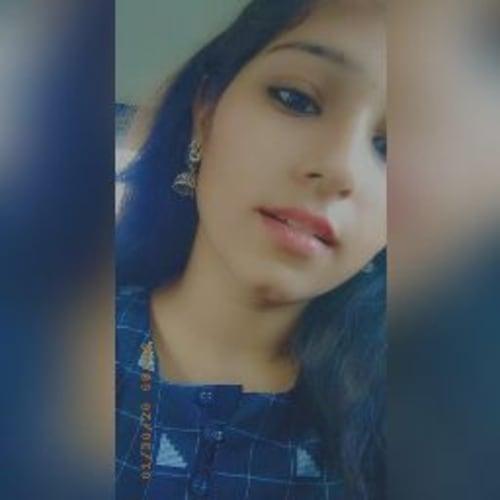 Ashima Bajaj